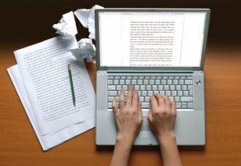 Контент и HTML теги и ключевые слова как важнейшие элементы ранжирования