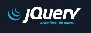 Как работает jQuery?