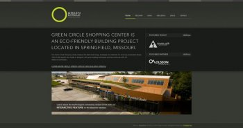 greencircleshoppingcenter.com