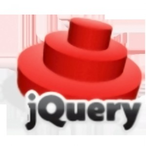 jQuery плагины для сайта2014 года