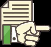 Советы по улучшению письма