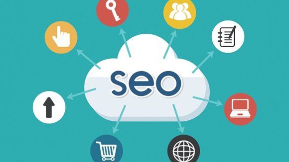 Seo оптимизация сайта самому сайт по продажам дизтоплива